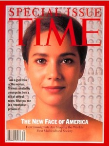 Time-New-Face-224x300